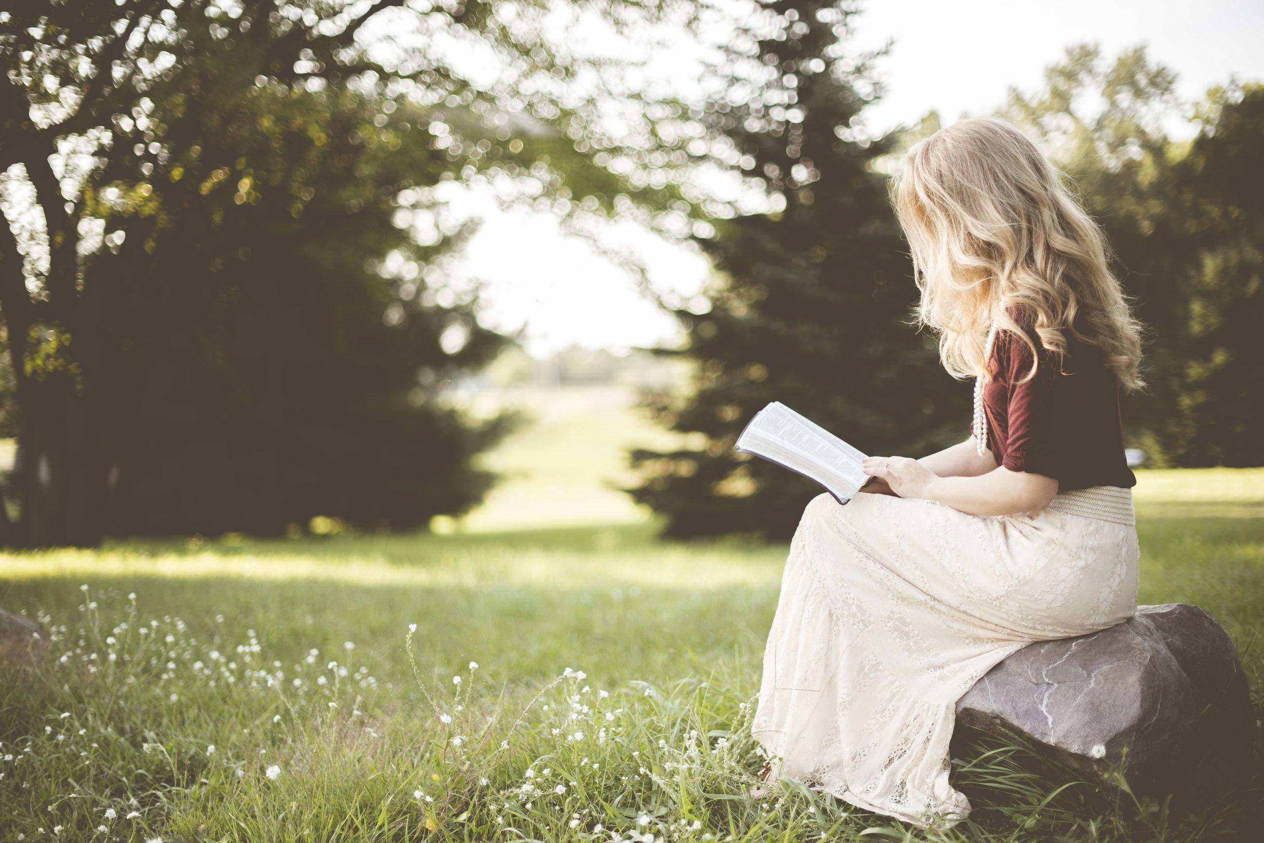 Buchempfehlungen für Mütter Lesetipps